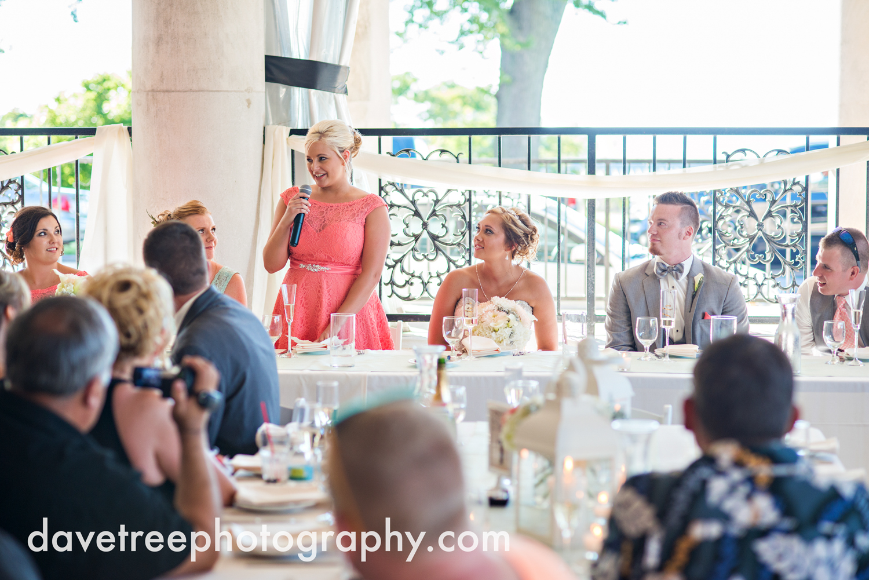 veranda_wedding_photographer_st_joseph_wedding_124.jpg