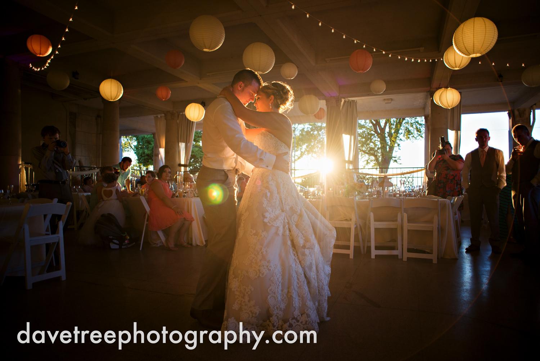 veranda_wedding_photographer_st_joseph_wedding_127.jpg