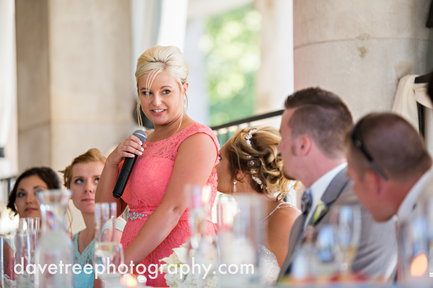 veranda_wedding_photographer_st_joseph_wedding_128.jpg