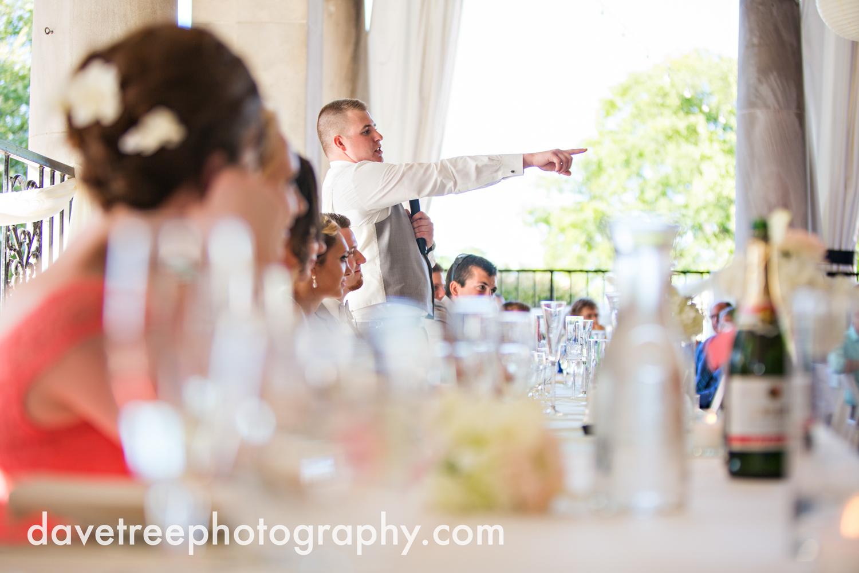 veranda_wedding_photographer_st_joseph_wedding_129.jpg