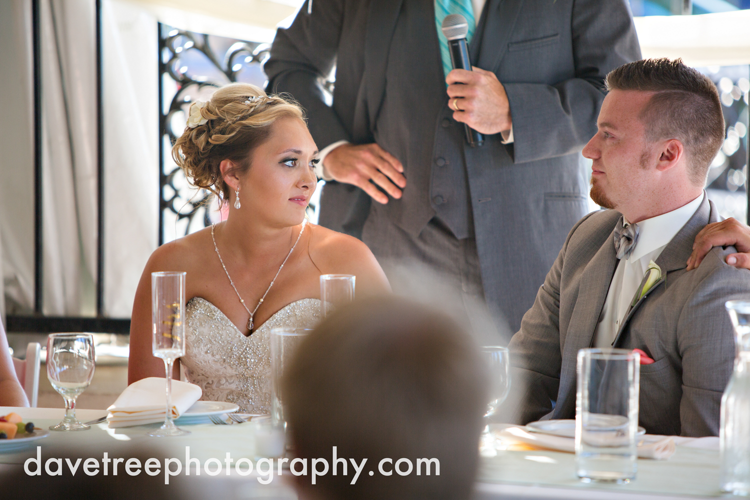 veranda_wedding_photographer_st_joseph_wedding_130.jpg
