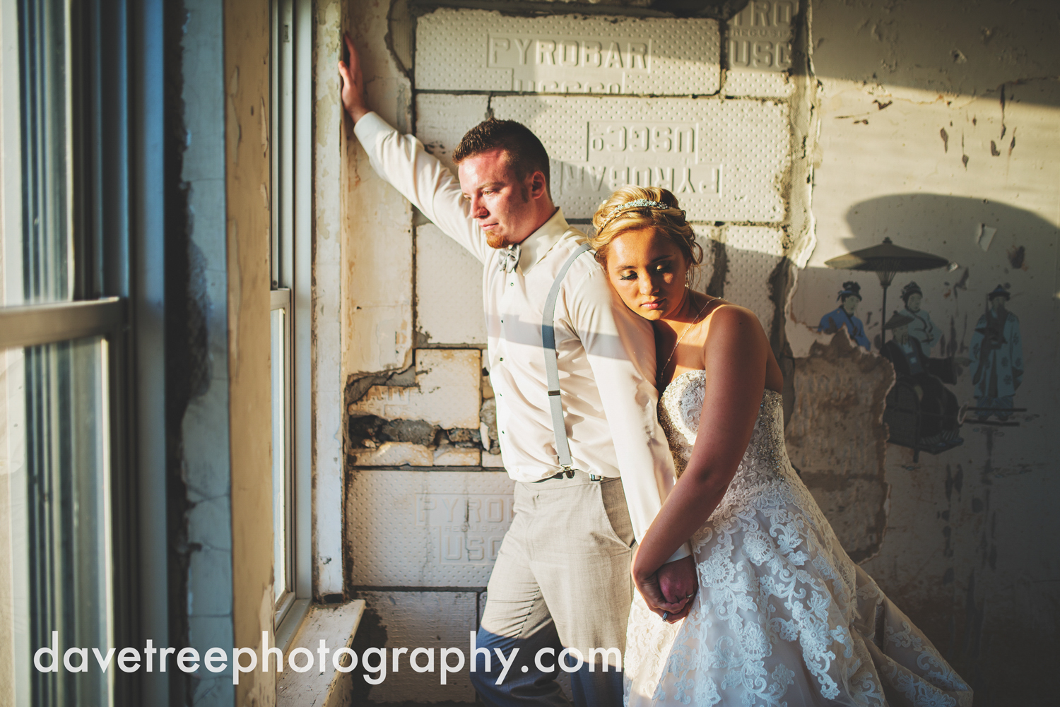 veranda_wedding_photographer_st_joseph_wedding_18.jpg