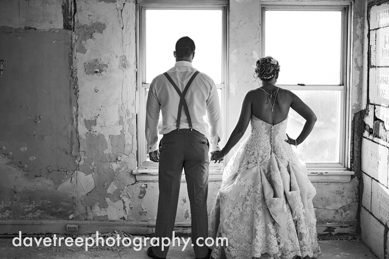 veranda_wedding_photographer_st_joseph_wedding_25.jpg