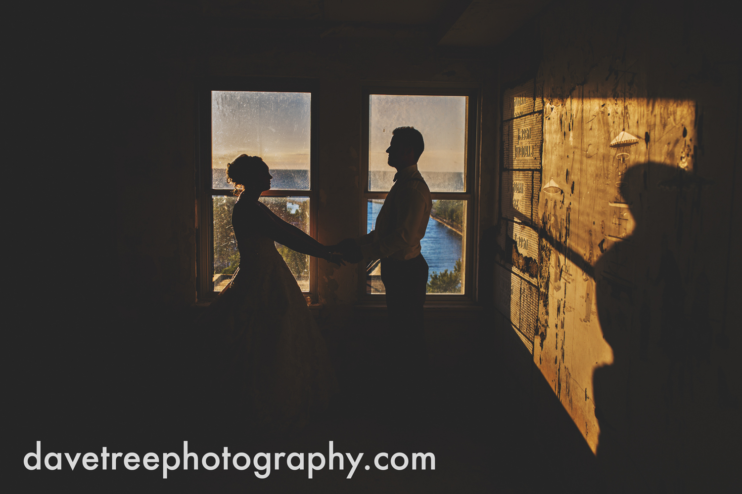 veranda_wedding_photographer_st_joseph_wedding_36.jpg
