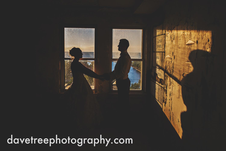 veranda_wedding_photographer_st_joseph_wedding_36.jpg