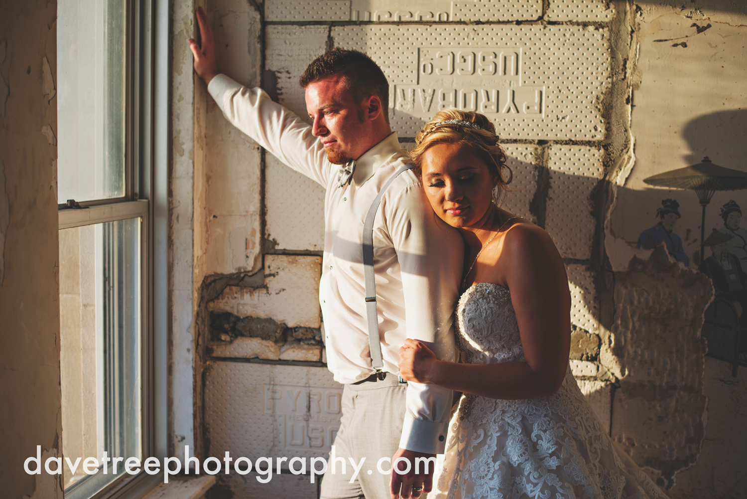veranda_wedding_photographer_st_joseph_wedding_26.jpg