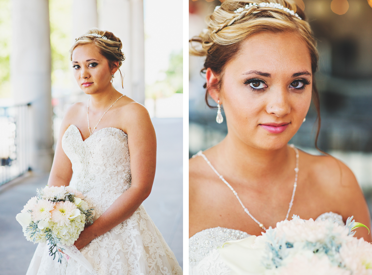 veranda_wedding_photographer_st_joseph_wedding_02.jpg