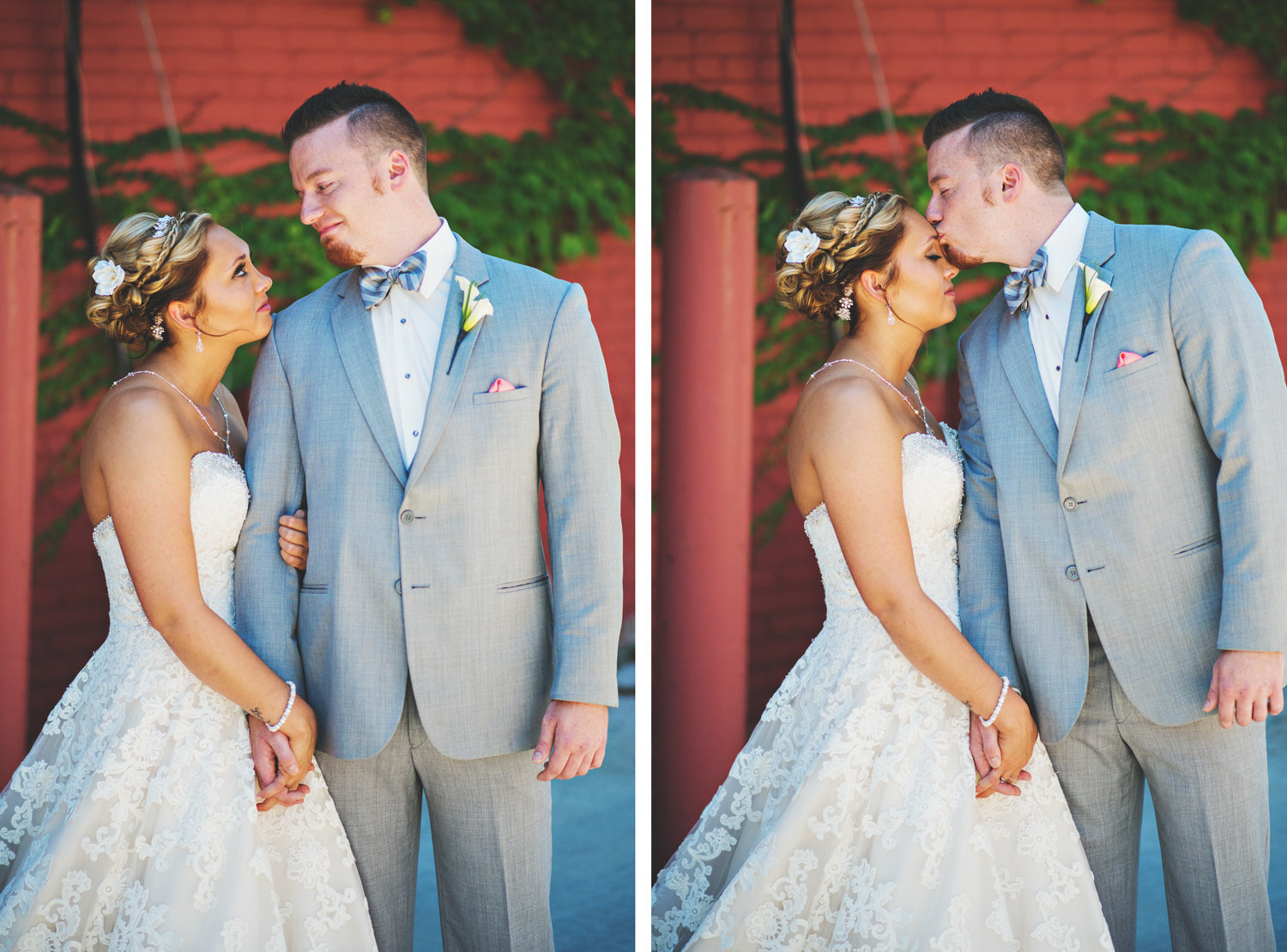 veranda_wedding_photographer_st_joseph_wedding_01.jpg