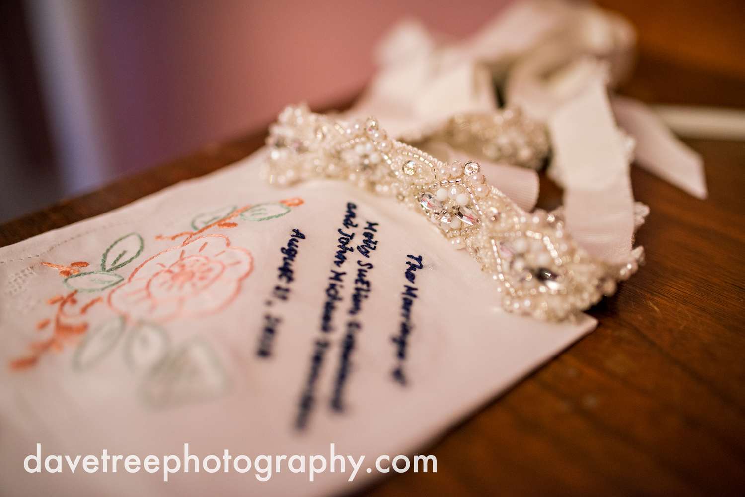 grand_haven_wedding_photographer_weaver_house_wedding_82.jpg
