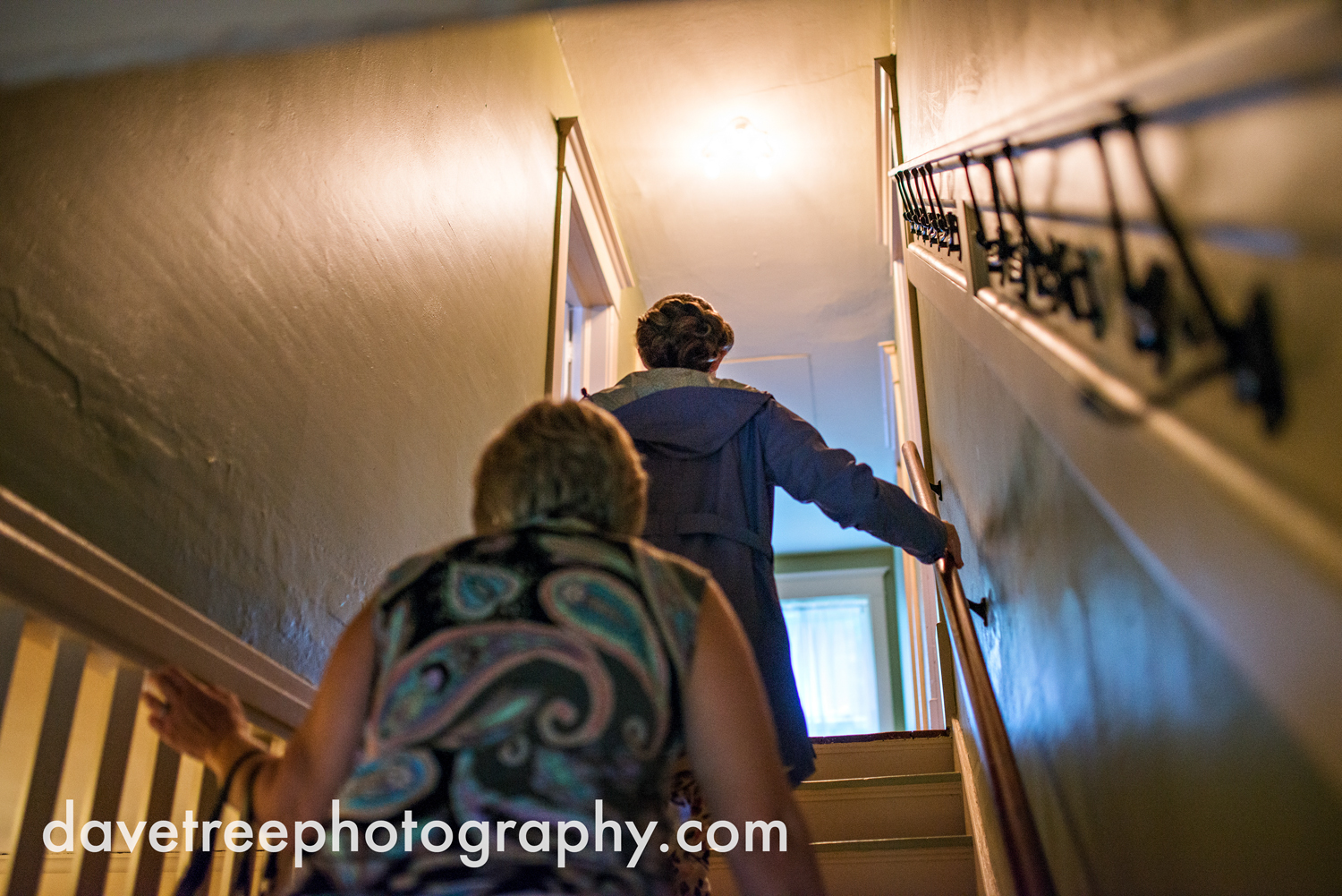 grand_haven_wedding_photographer_weaver_house_wedding_096.jpg