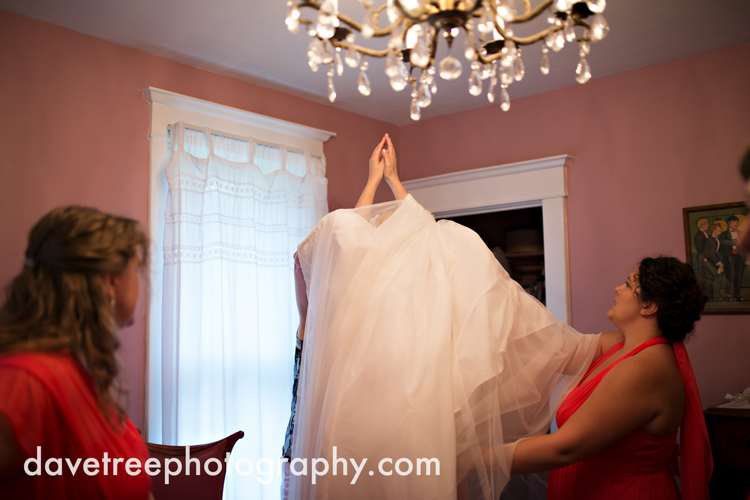grand_haven_wedding_photographer_weaver_house_wedding_100.jpg
