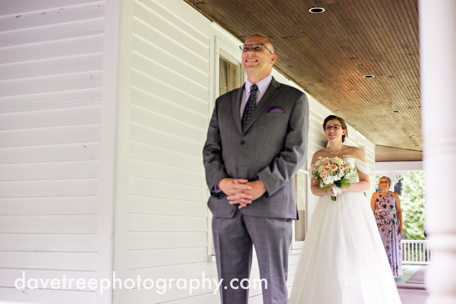 grand_haven_wedding_photographer_weaver_house_wedding_158.jpg
