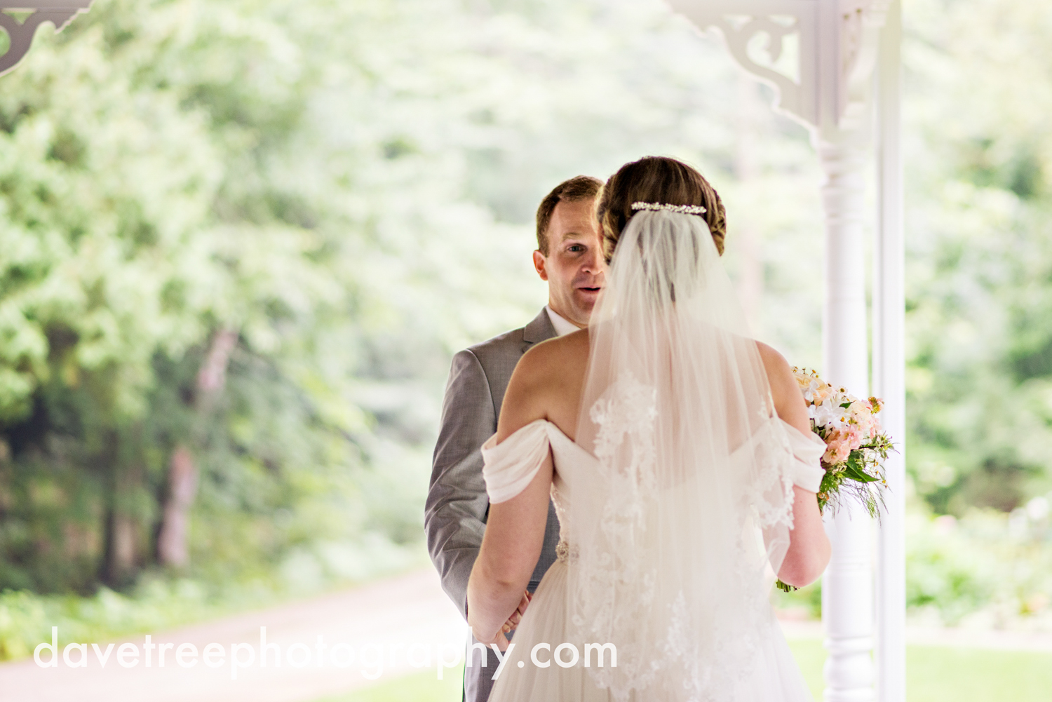 grand_haven_wedding_photographer_weaver_house_wedding_163.jpg