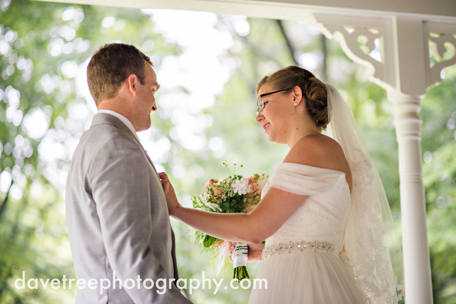 grand_haven_wedding_photographer_weaver_house_wedding_167.jpg