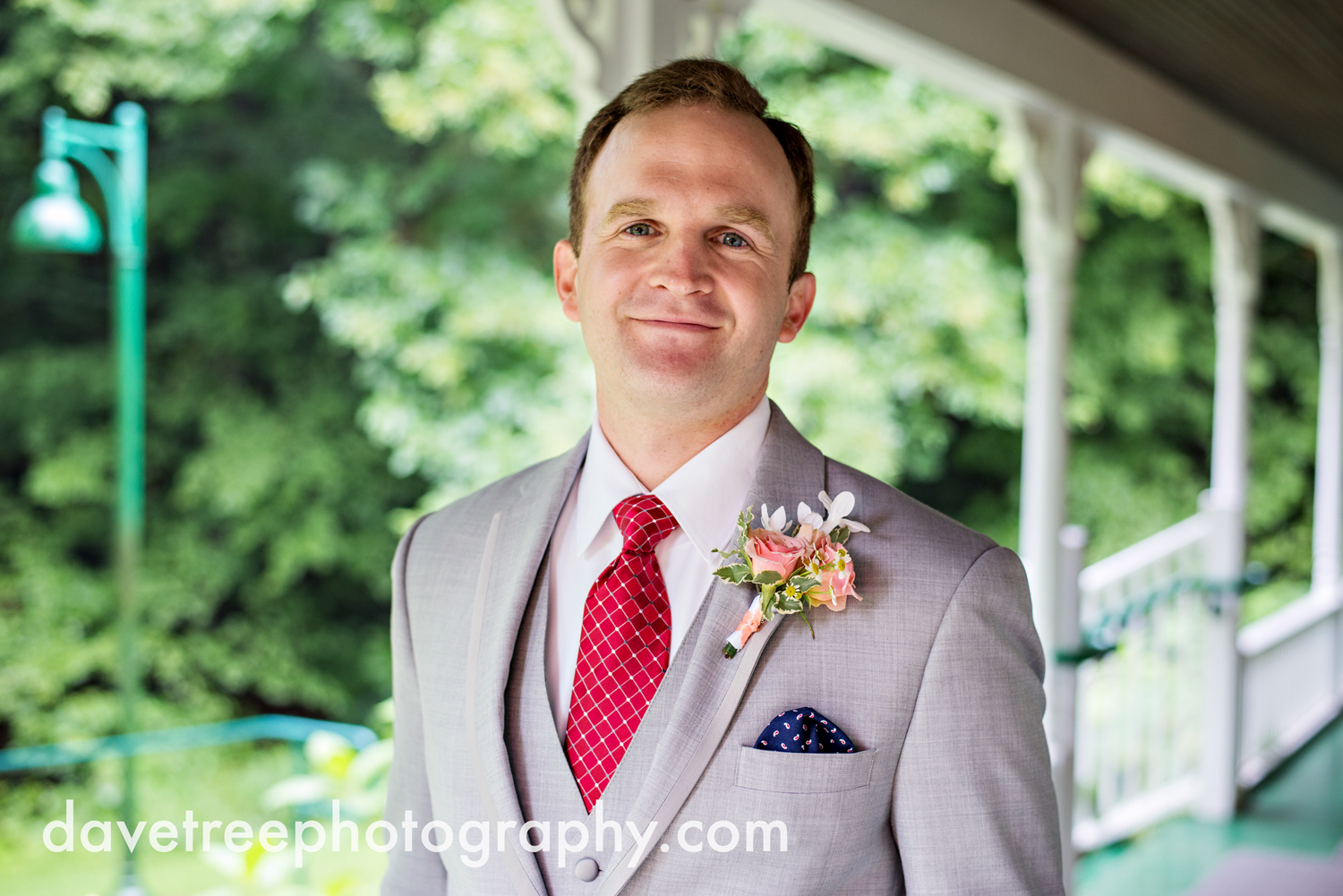 grand_haven_wedding_photographer_weaver_house_wedding_170.jpg