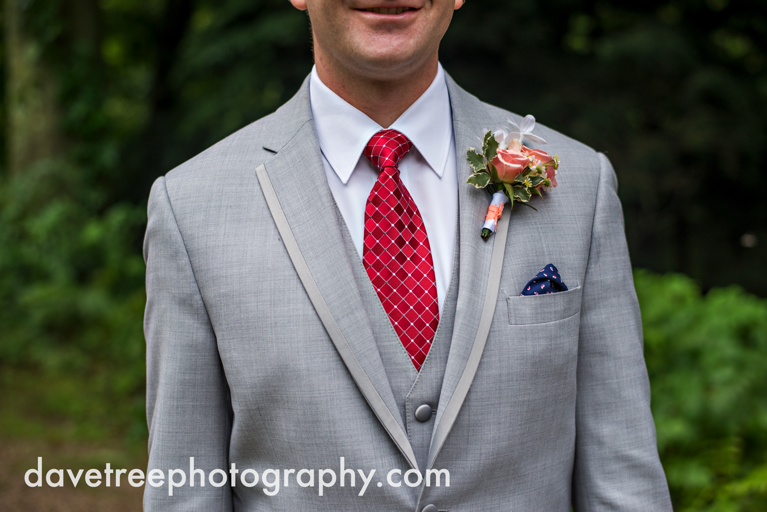 grand_haven_wedding_photographer_weaver_house_wedding_94.jpg