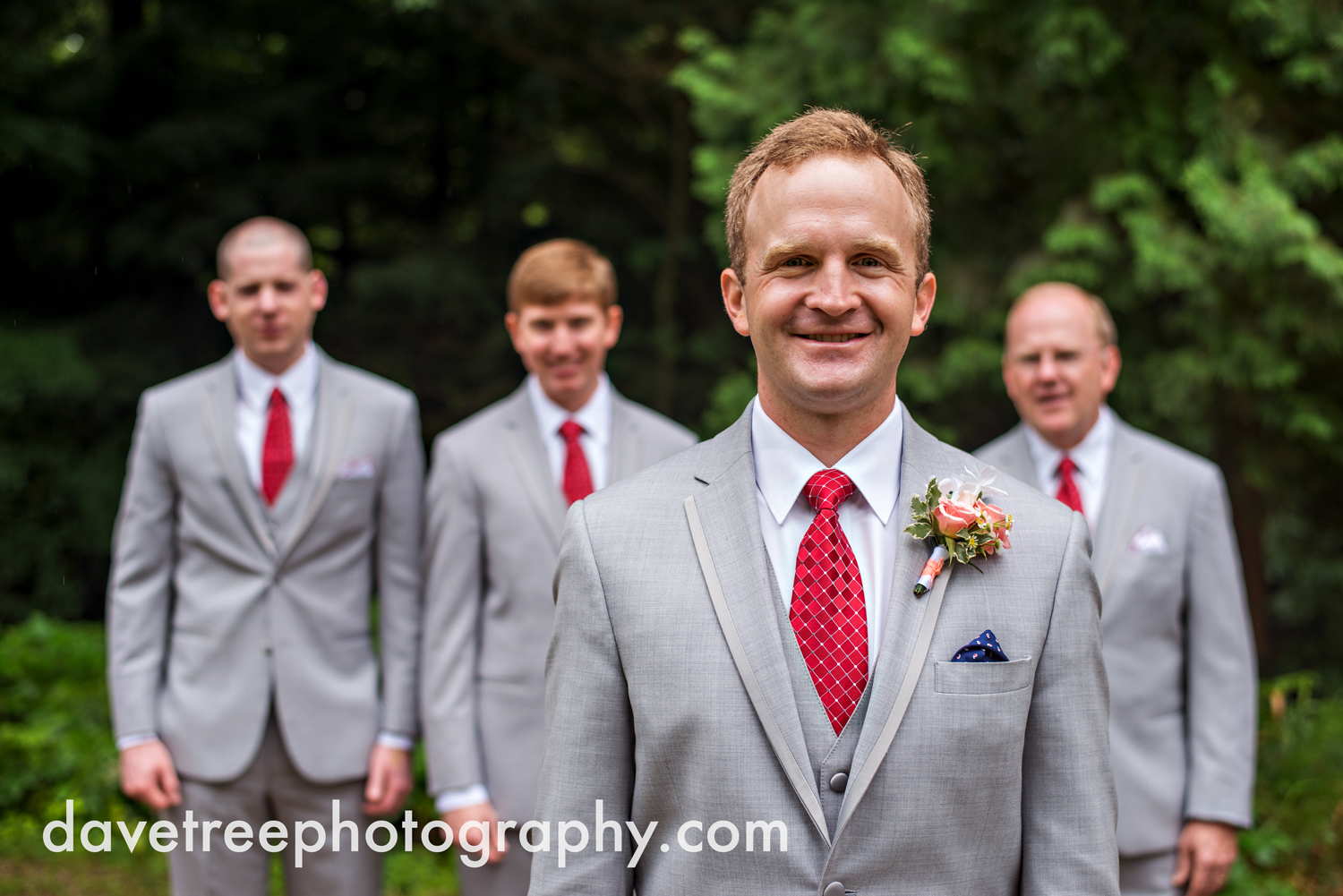 grand_haven_wedding_photographer_weaver_house_wedding_190.jpg