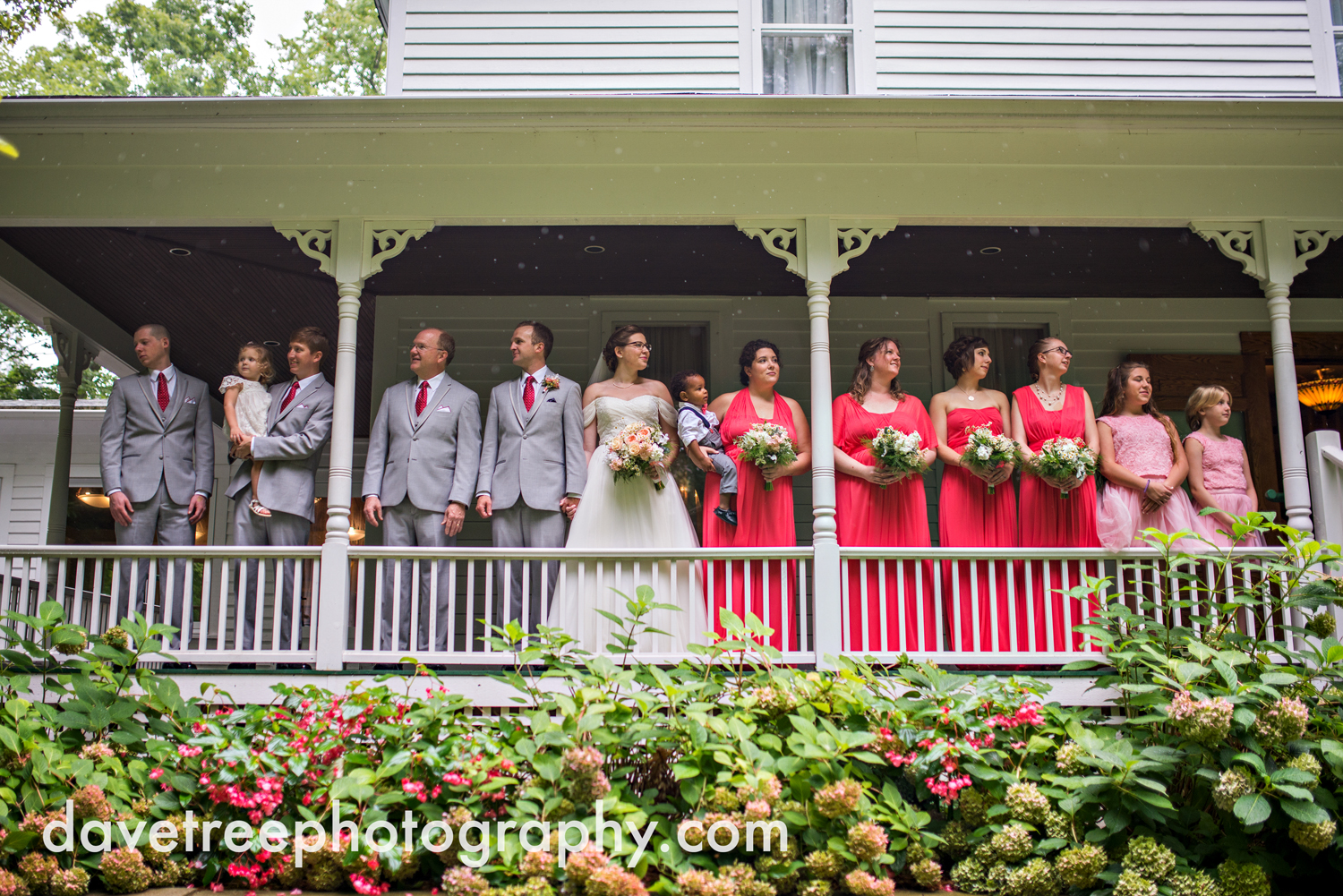 grand_haven_wedding_photographer_weaver_house_wedding_179.jpg