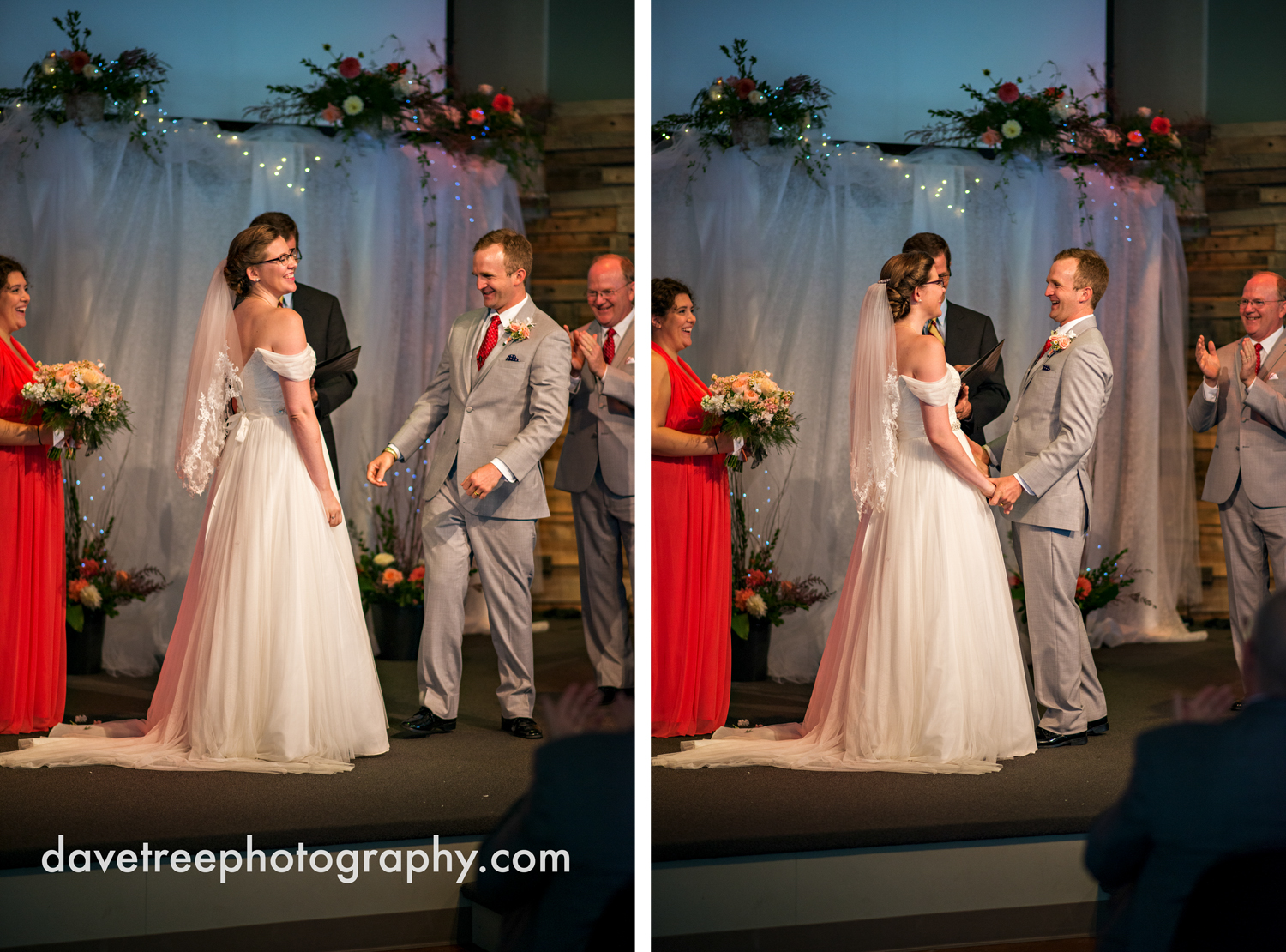 grand_haven_wedding_photographer_weaver_house_wedding_53.jpg