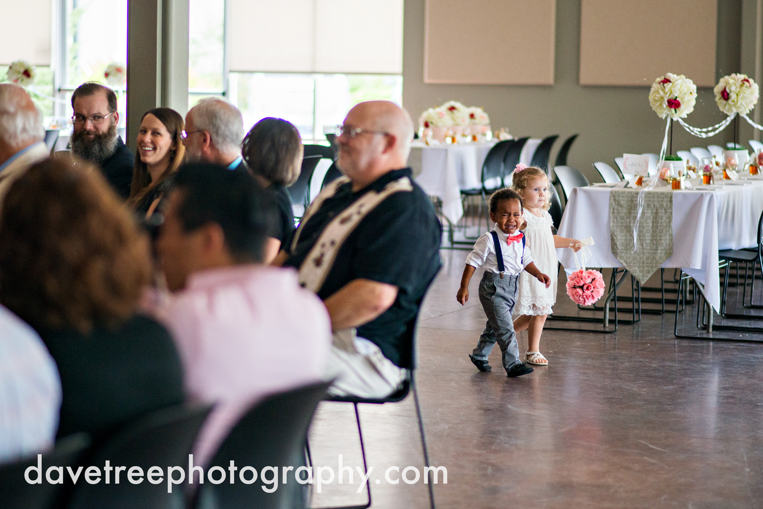 grand_haven_wedding_photographer_weaver_house_wedding_55.jpg