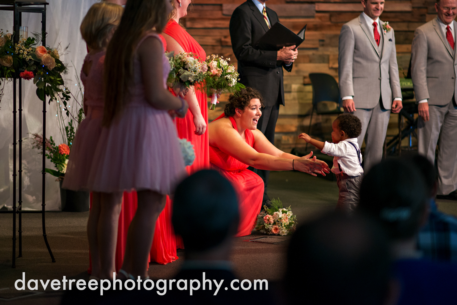 grand_haven_wedding_photographer_weaver_house_wedding_57.jpg