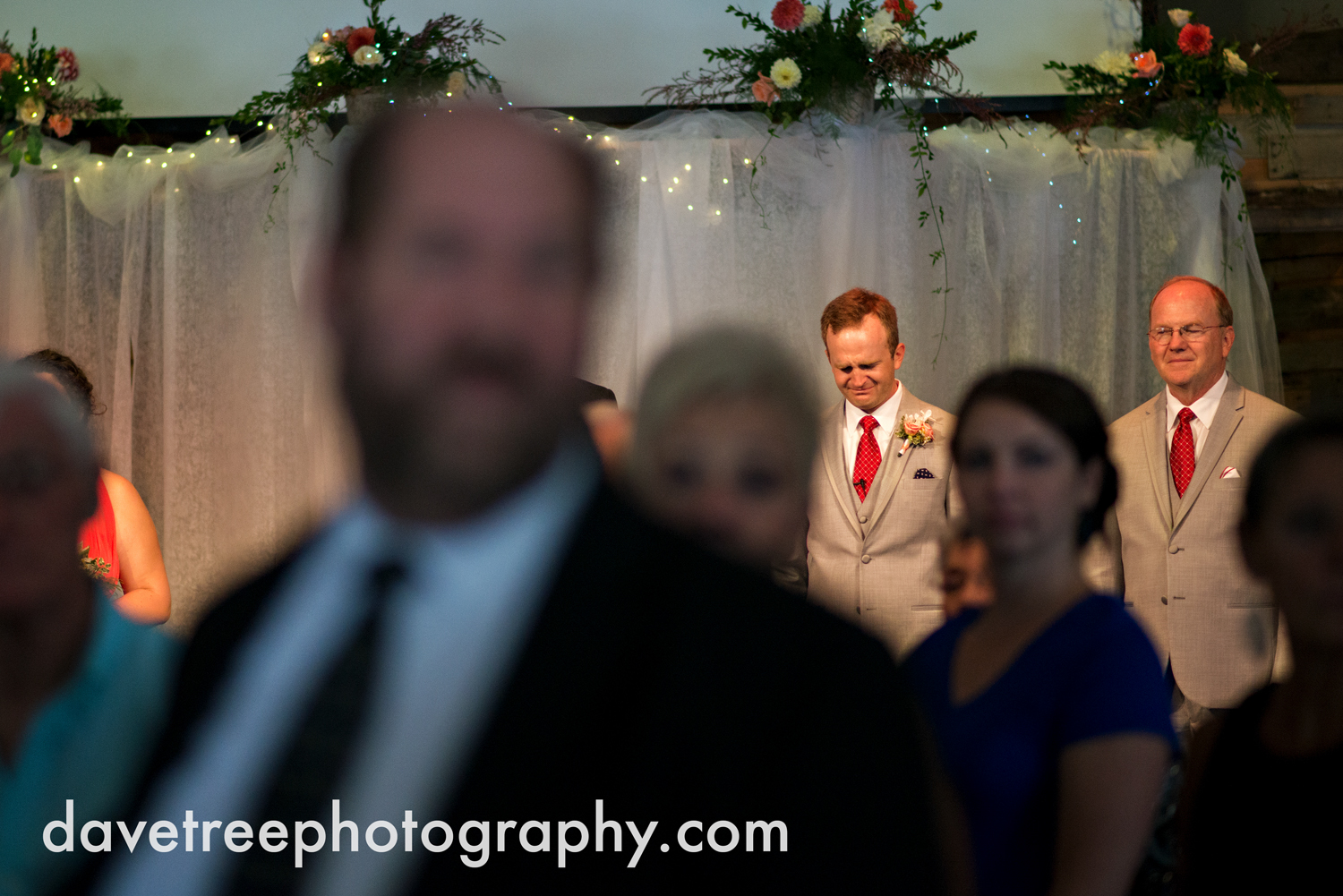 grand_haven_wedding_photographer_weaver_house_wedding_62.jpg