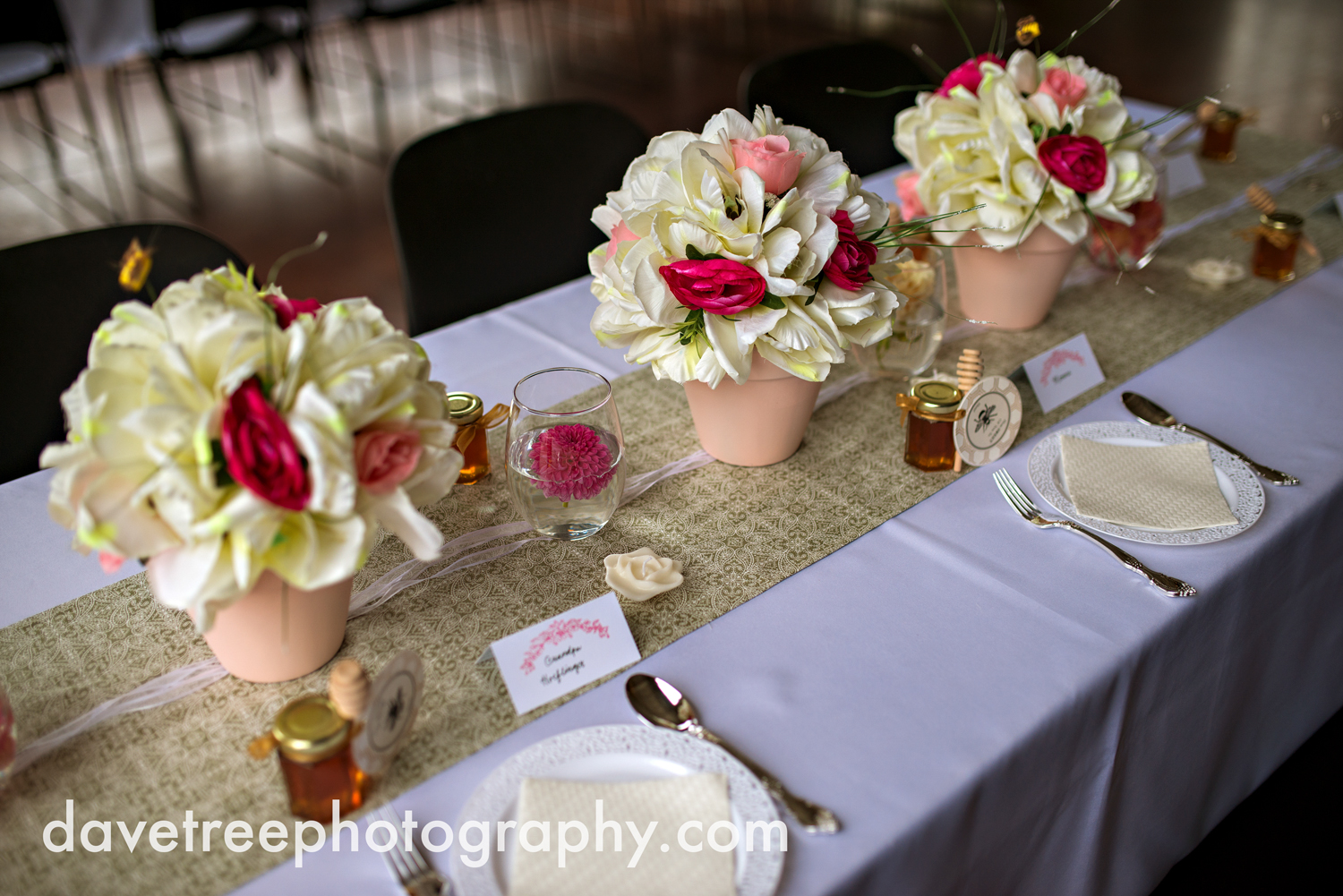 grand_haven_wedding_photographer_weaver_house_wedding_89.jpg