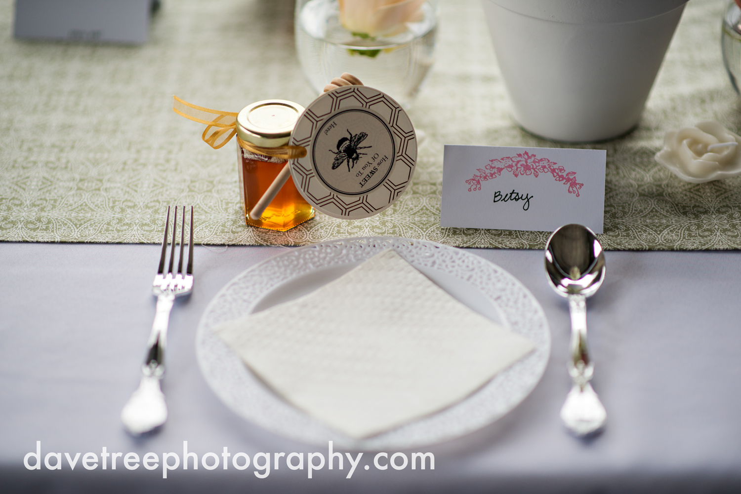 grand_haven_wedding_photographer_weaver_house_wedding_91.jpg
