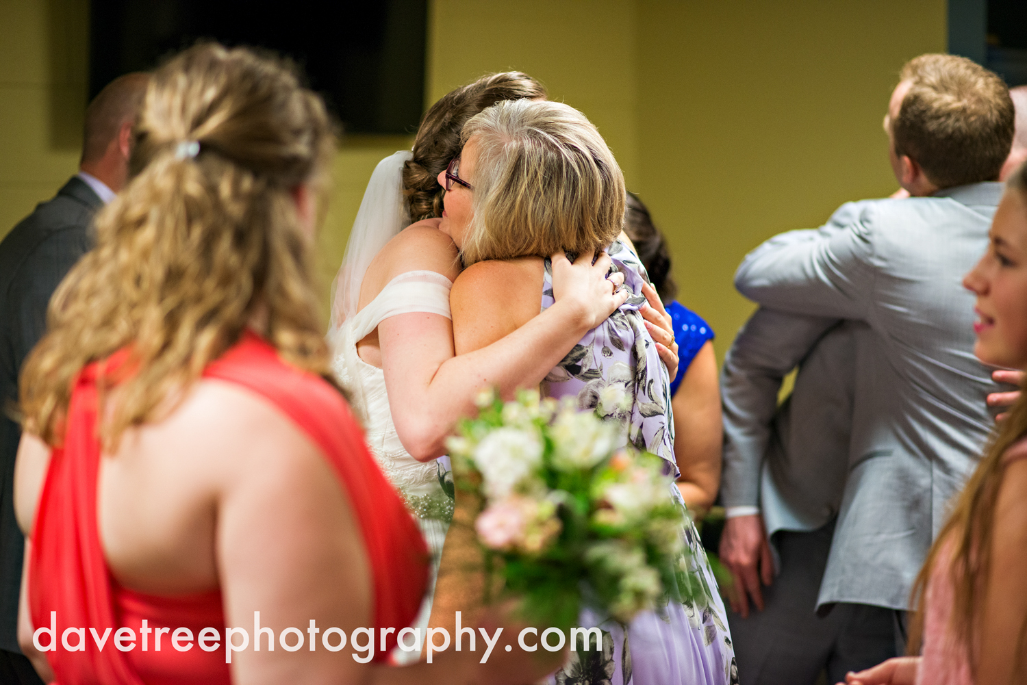 grand_haven_wedding_photographer_weaver_house_wedding_125.jpg