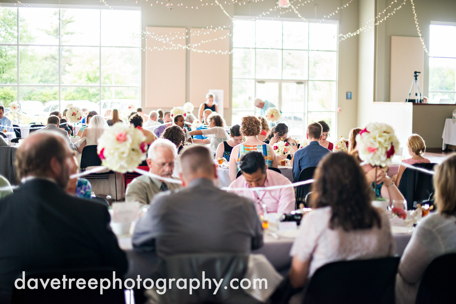 grand_haven_wedding_photographer_weaver_house_wedding_126.jpg