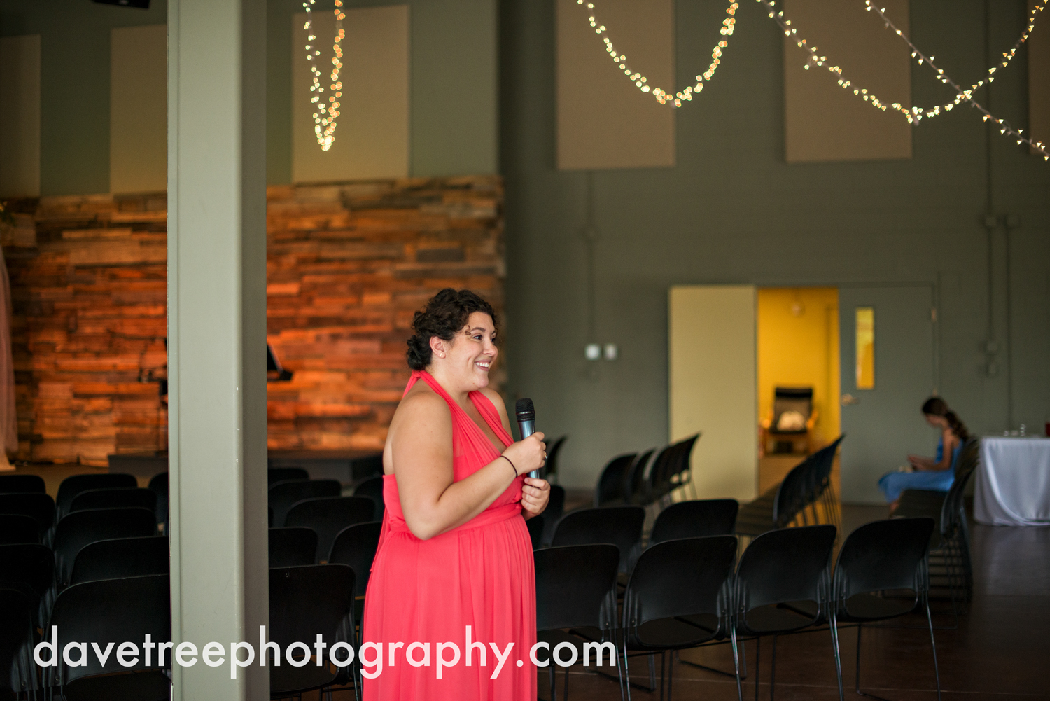 grand_haven_wedding_photographer_weaver_house_wedding_130.jpg