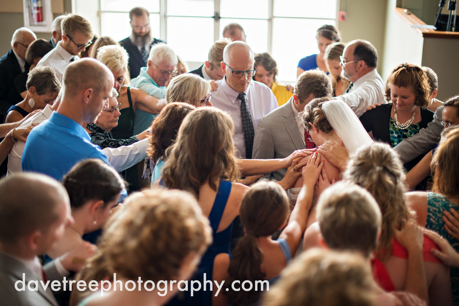 grand_haven_wedding_photographer_weaver_house_wedding_140.jpg