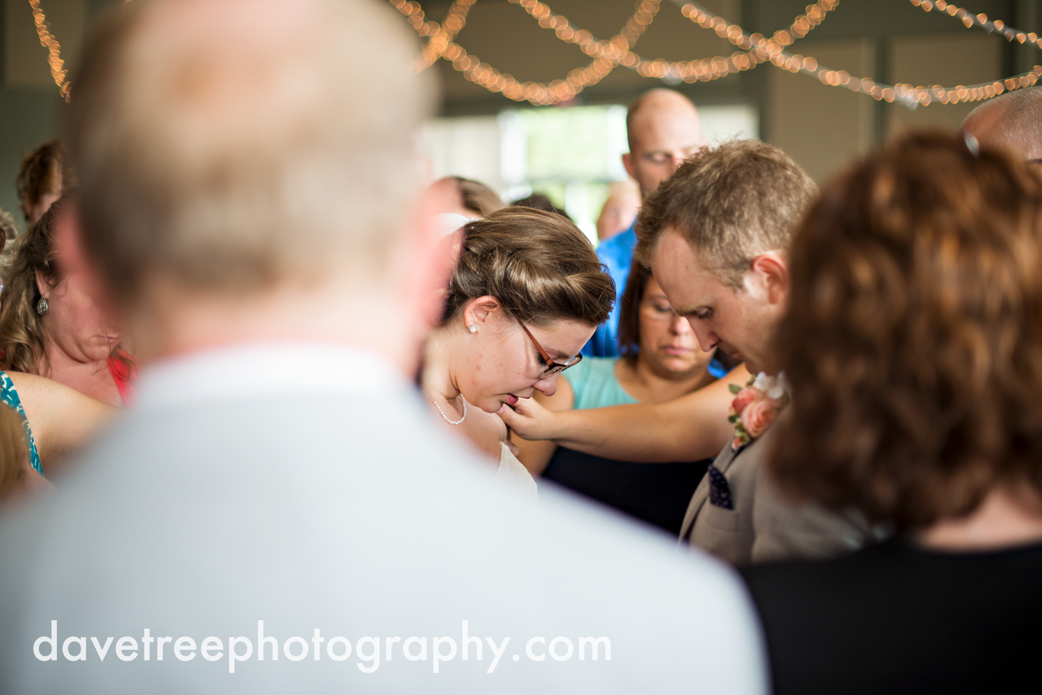 grand_haven_wedding_photographer_weaver_house_wedding_144.jpg