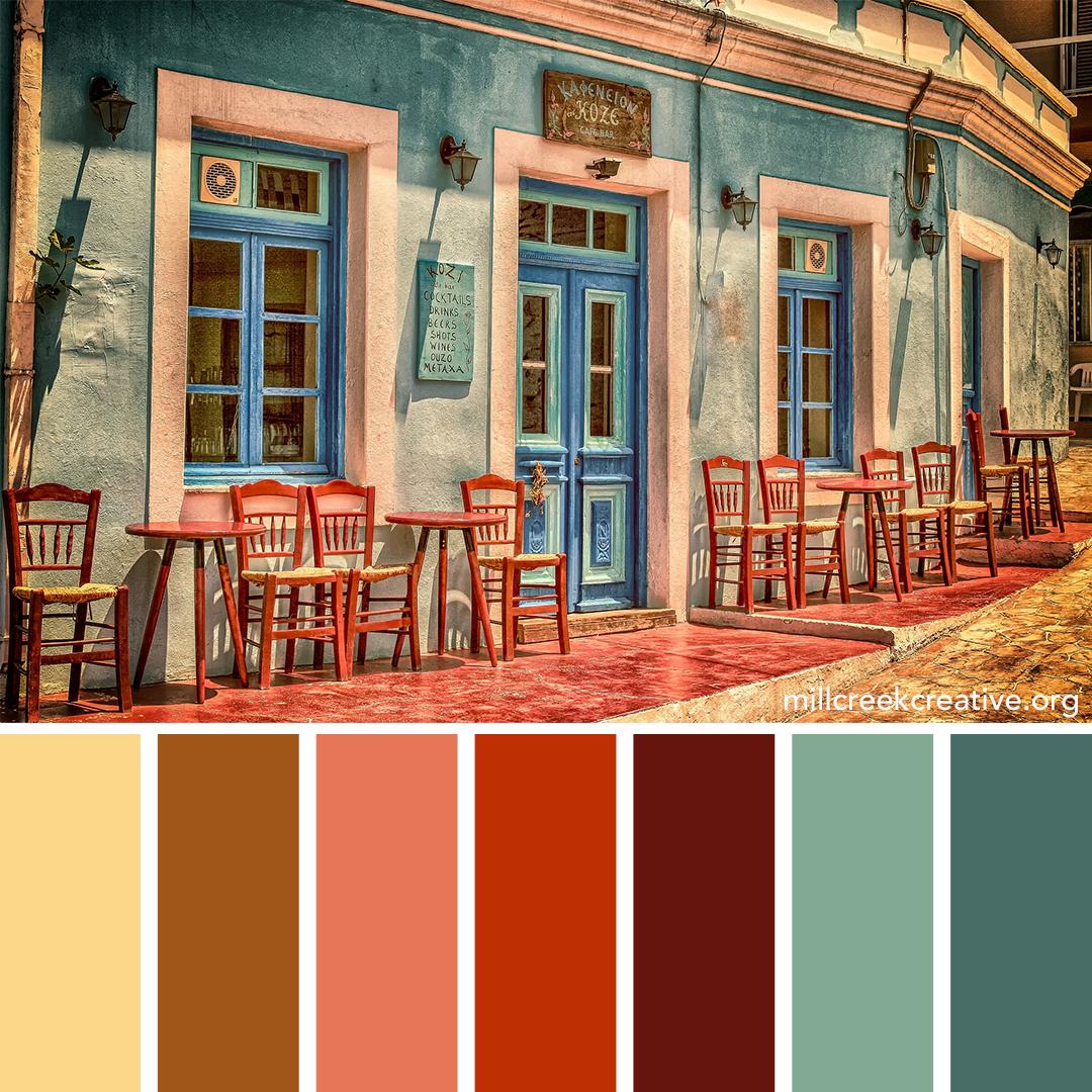Greek-Cafe.jpg