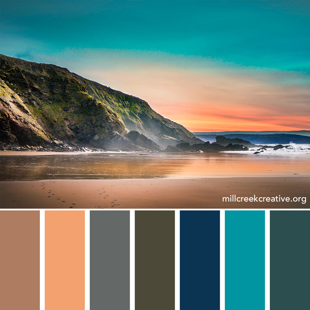 Where-The-Land-Meets-The-Sea.jpg
