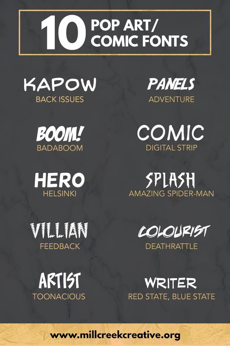 Pop Art Fonts.jpg