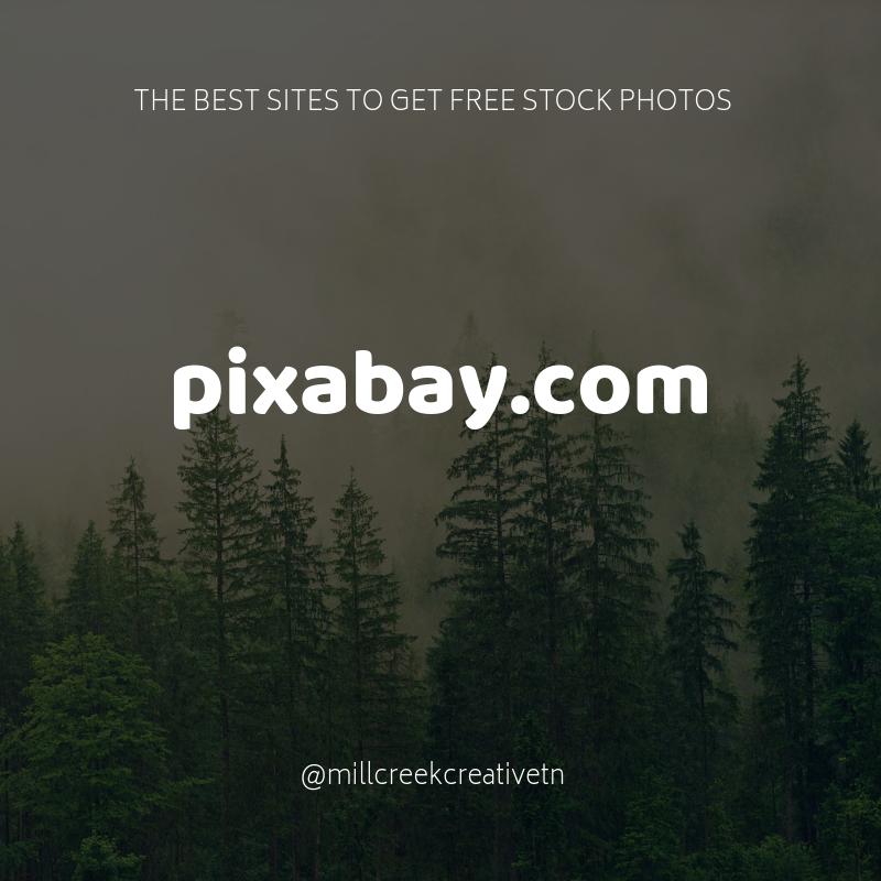 pixabay.com.png