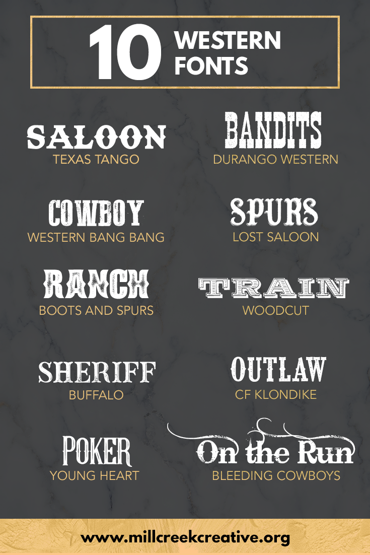 Western Fonts.png