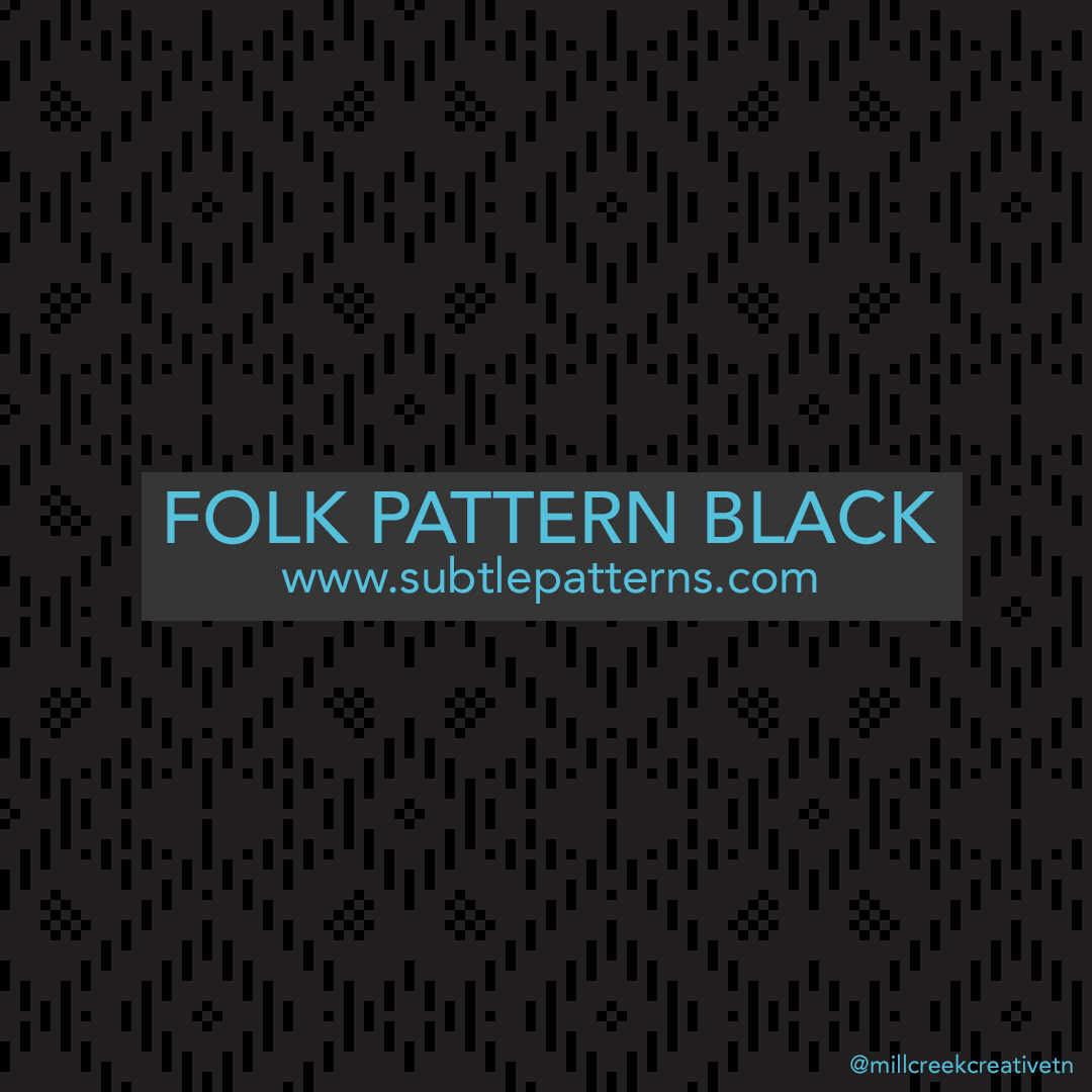 Download on Subtle Patterns