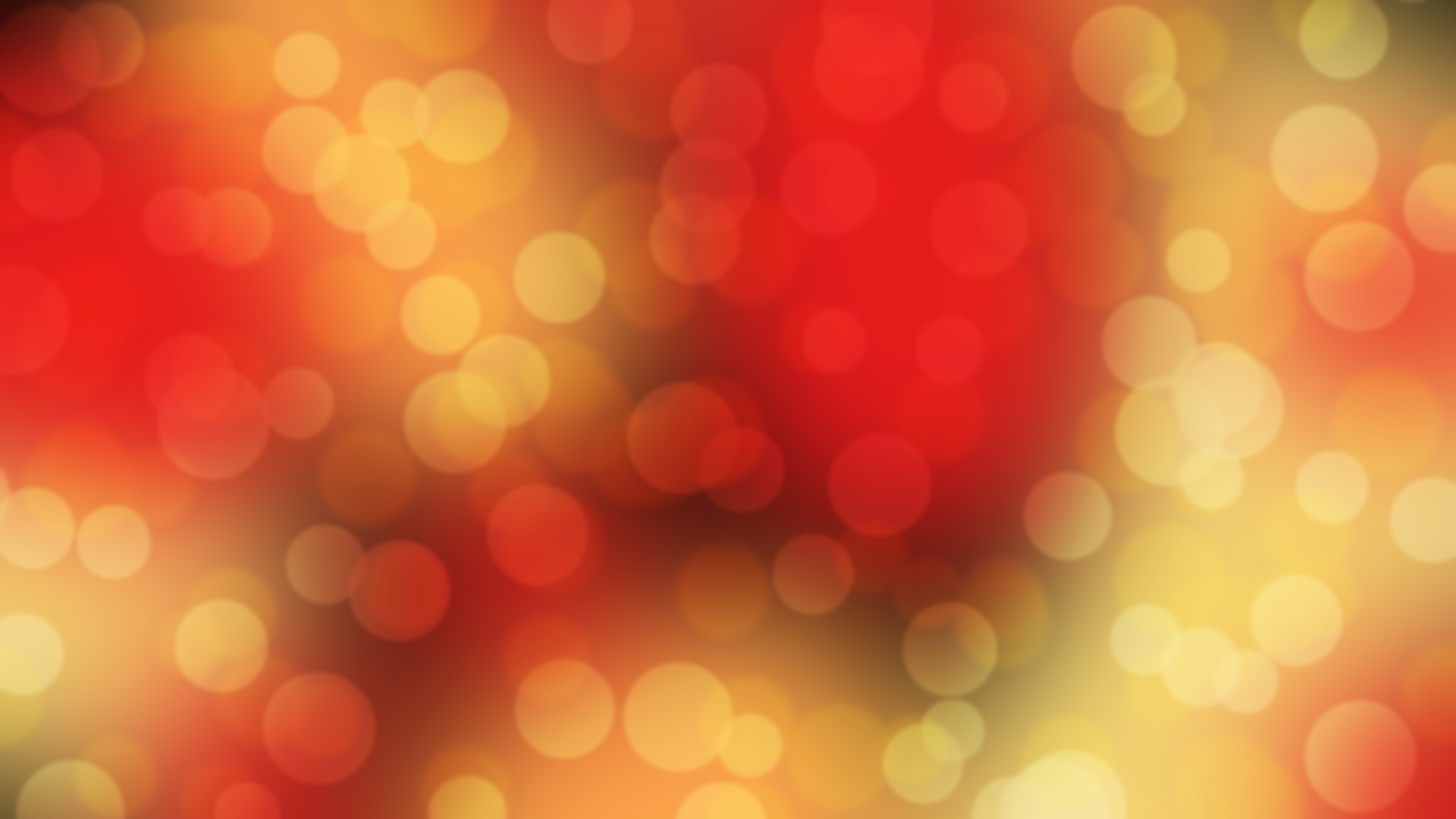Abstract Bokeh Background by Mill Creek Creative.jpg