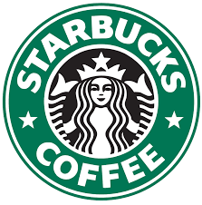 Starbucks Logo | Gender Neutral Logo Example | Mill Creek Creative