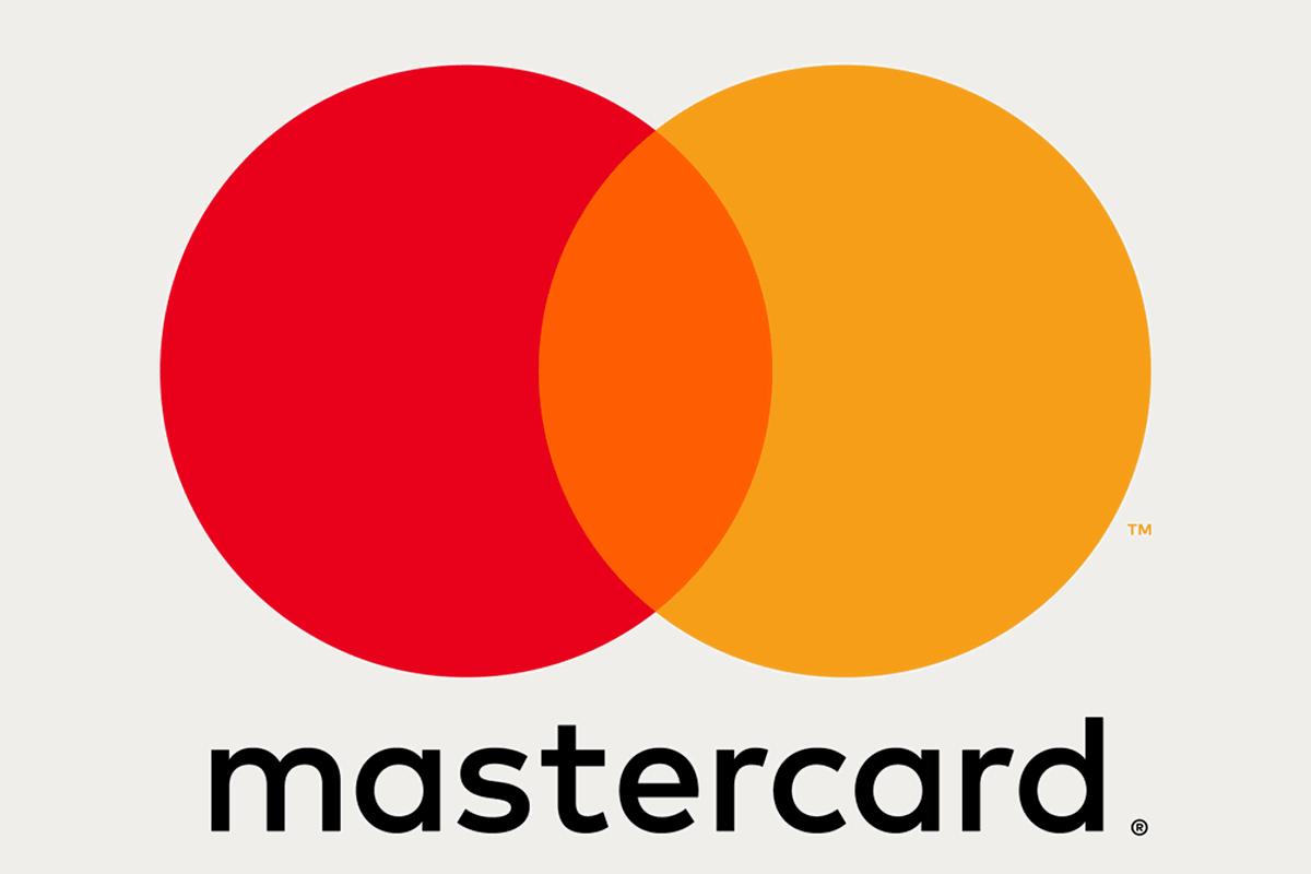 Mastercard's Modernized Logo