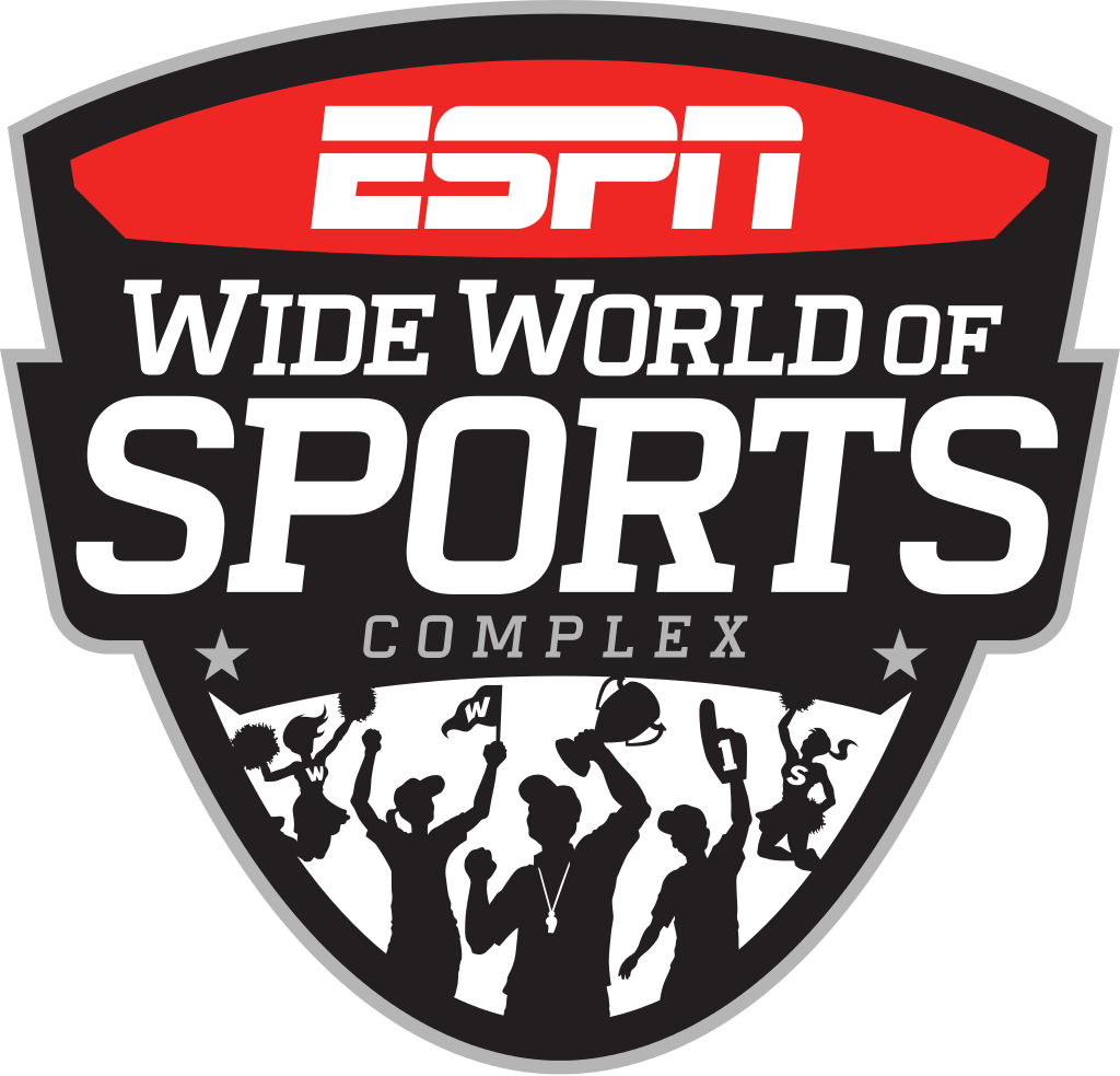 ESPN Wide World of Sports Complex Logo