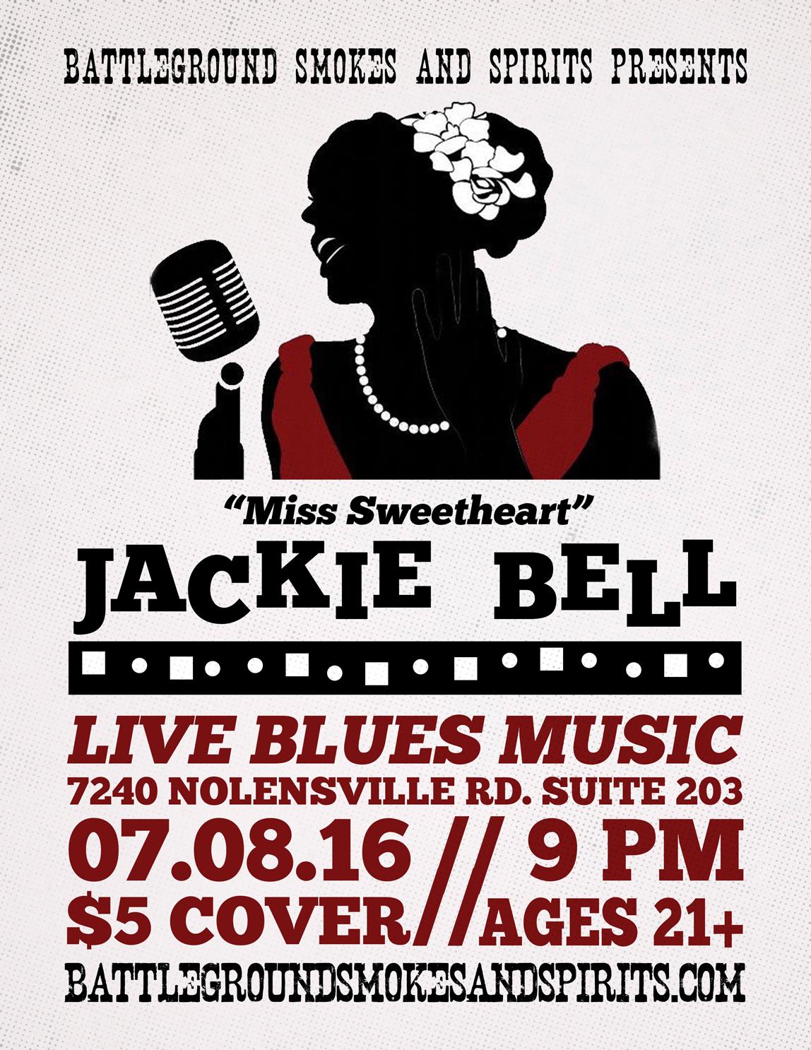 Jackie-Bell.jpg
