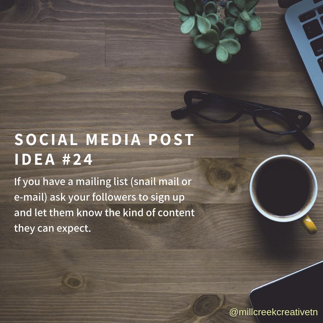 Social Media Post Idea #24.png