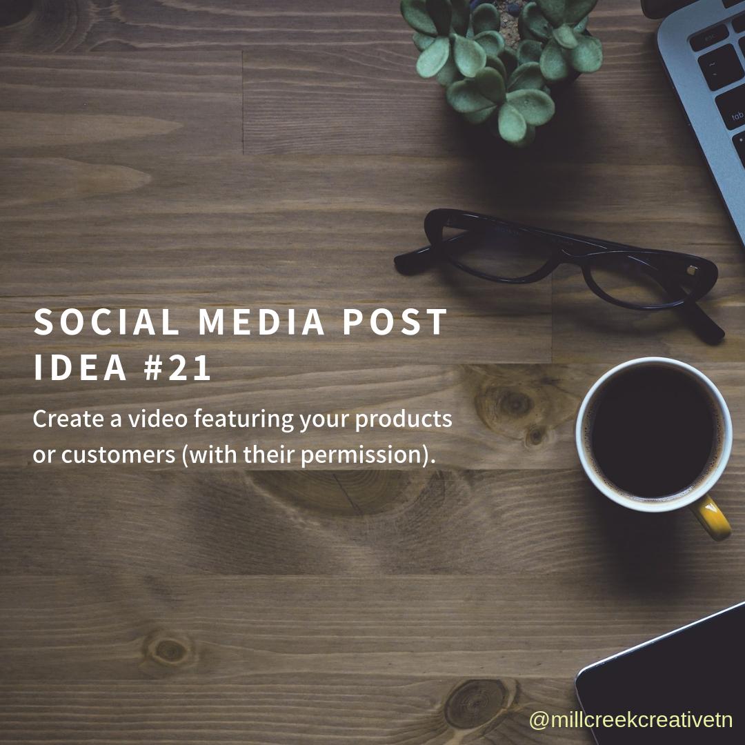 Social Media Post Idea #21.png