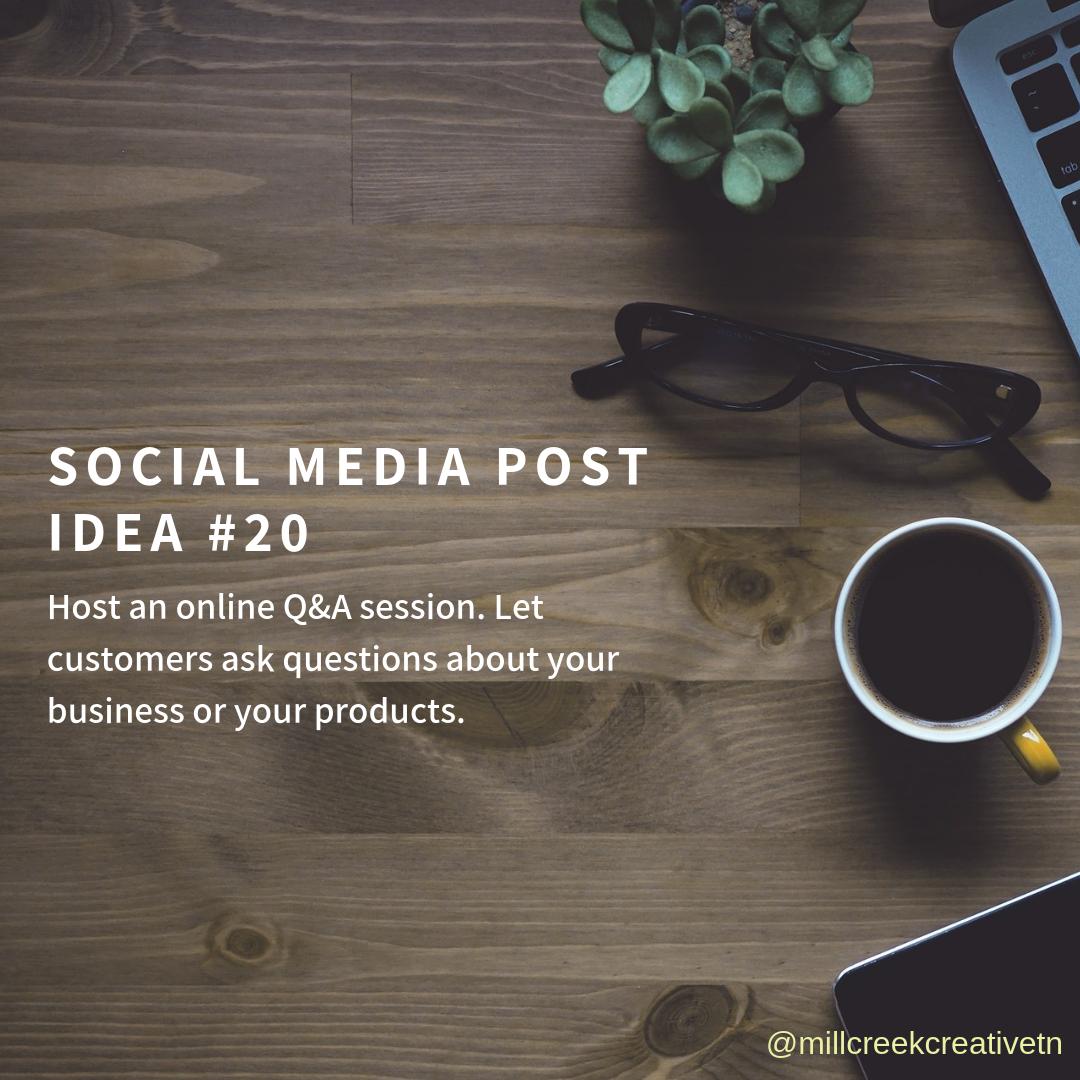 Social Media Post Idea #20.png