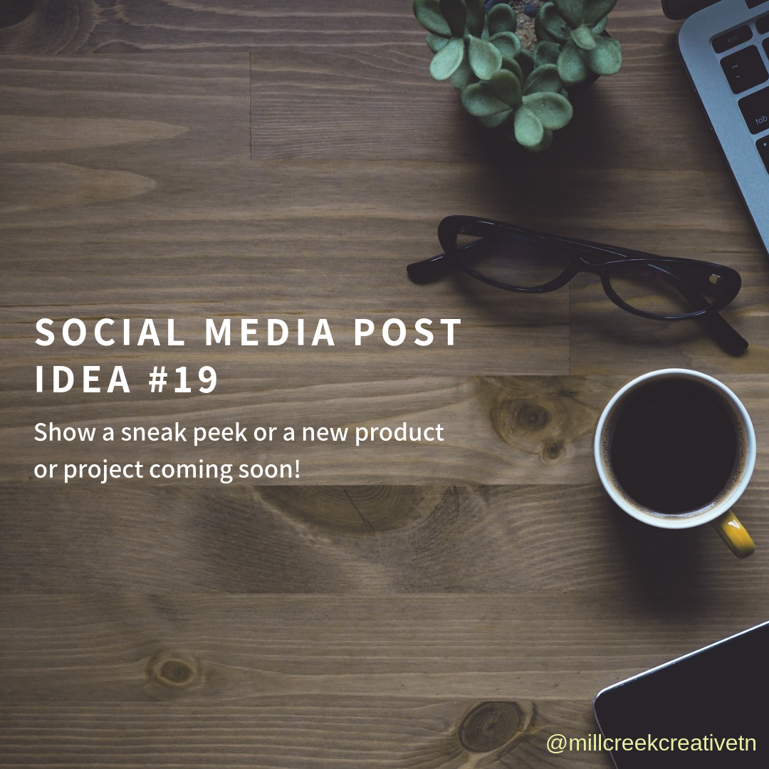 Social Media Post Idea #19.png