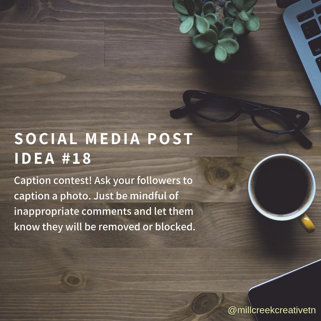 Social Media Post Idea #18.png