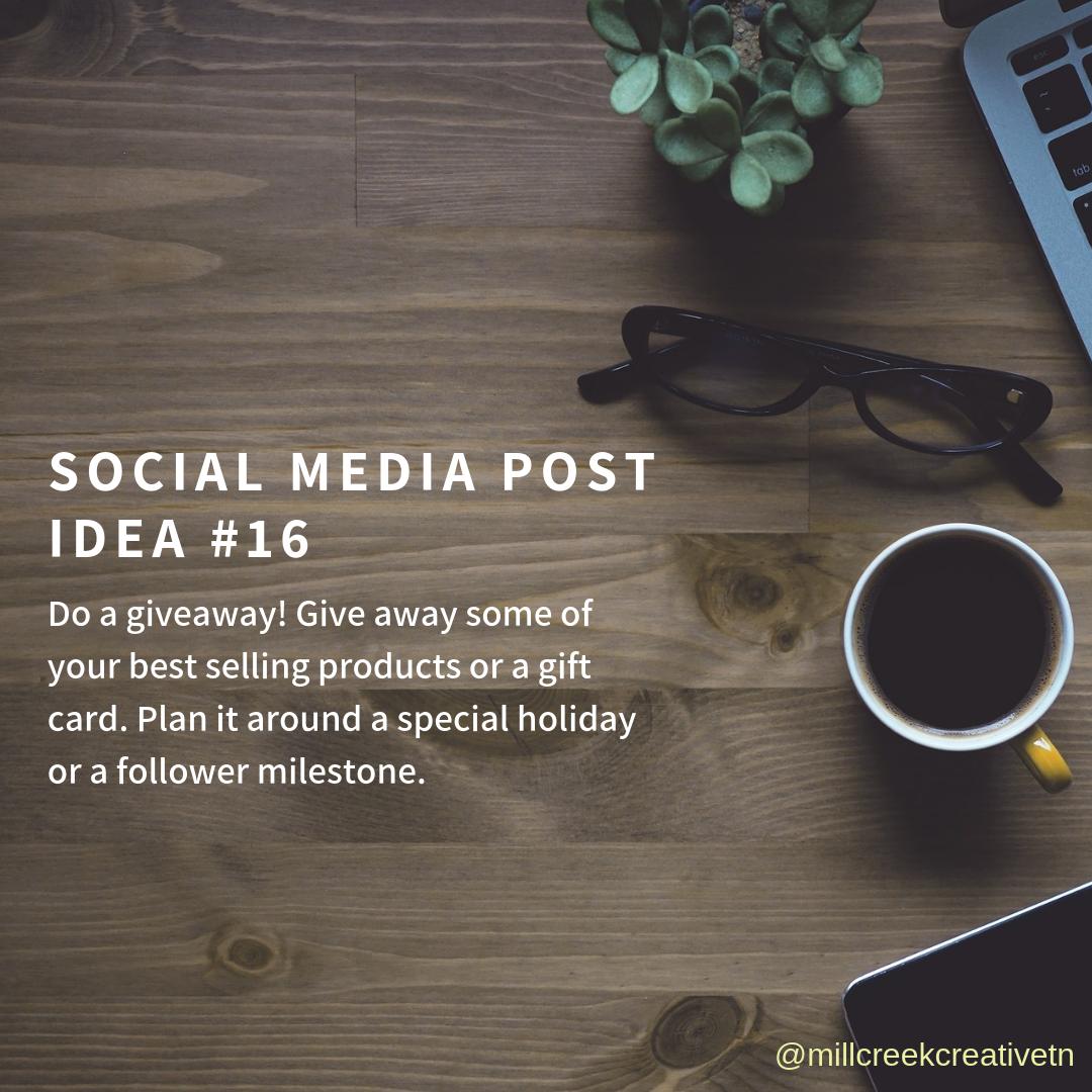 Social Media Post Idea #16.png